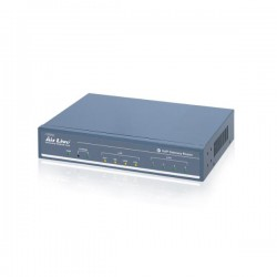 AIRLIVE VoIP-422 VoIP 4-port, 2 FXO + 2FXS ports